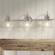 Bathroom Vanities Lighting Fixtures - https secure img1 fg wfcdn com im 28098272 resiz