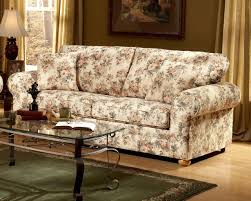 Floral Living Room Furniture Size Of Furniture Amazing Living Room Sofas Sofa Beds Photo