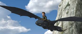 flash sky train dragon u0027s toothless joins