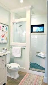 Tiny Bathrooms With Showers Small Bathroom Ideas With Shower Only Showers For Small Bathrooms