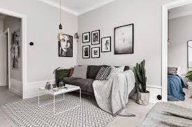 Style Scandinavian Home Design Scandinavian House