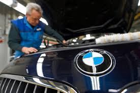 Marketing Audit  BMW   Series  write my essay for money
