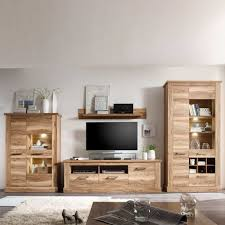 Wohnzimmerschrank Aus Paletten Tv Wohnwand Selber Bauen Perfect Bild With Tv Wohnwand Selber