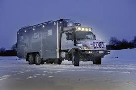 mercedes truck 6x6 mercedes zetros 6x6 truck