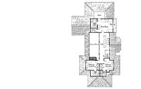 Rocky Mountain Log Homes Floor Plans Rogue Log Home Plan By Rocky Mountain Log Homes