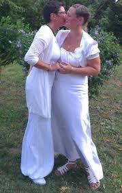 dã marches administratives aprã s mariage muret célèbre premier mariage 06 10 2013 ladepeche fr