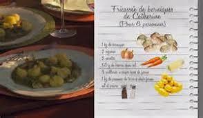 france3 fr cuisine france3 fr cuisine ohhkitchen com