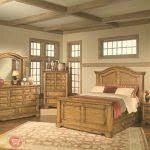 Rustic Wooden Bedroom Furniture - rustic barn wood bedroom furniture