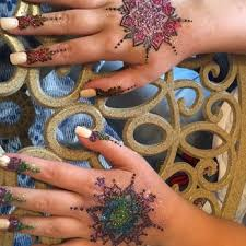 rocky mountain henna henna artists colorado springs co