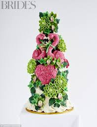 the best wedding cakes on the high street manor by the lake