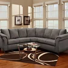 Gray Chaise Lounge Home Decor The Best Sectional Sofa Chaise Idea Sectional Sofa