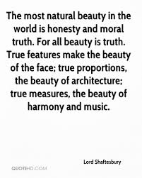 quotes beauty music pin by your beauty secrets on mia adora pinterest