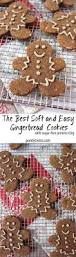 306 best holiday recipes images on pinterest gluten free recipes