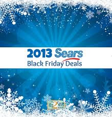 who is going to have the best deals for black friday 57 best black friday shopping images on pinterest