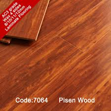 marble look laminate flooring marble look laminate flooring