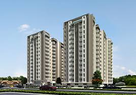 300 sq ft 1 bhk 1t apartment for sale in unnati group jagat hills