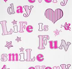 life is fun phone wallpaper for girls saverwallpaper com