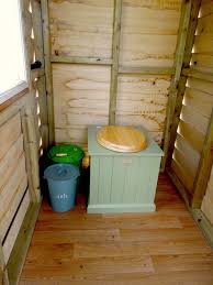Composting Toilet For Tiny House by Eco Loo Capture Compost Toilet Installed In Woodland Hut Http
