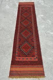 Wool Rug Clearance Sale Clearance Sale Hand Knotted Afghan Carpet 39 X 62 Kazak Rug Rugs