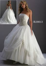 cinderella style wedding dress stylish wedding gowns for 400