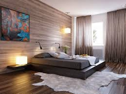 tableau pour chambre à coucher idées déco pour la chambre adulte en 57 tableaux déco cool