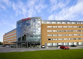 scandic sydhavnen hotel copenhagen scandic hotels