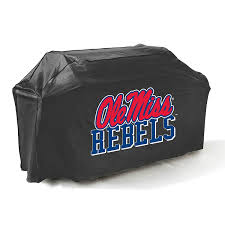 top 5 ole miss themed christmas gift ideas for that special man in