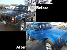 auto body shop visalia ca maaco collision repair u0026 auto painting