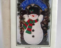 snowman decorations snowman decorations etsy