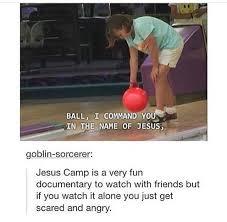 Cpr Dummy Meme - jesus c christianity know your meme