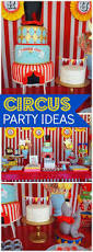 best 25 circus theme cakes ideas on pinterest circus party