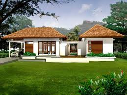 style home designs best 25 bali style home ideas on bali house bali