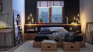 urban bedroom design amusing design pjamteen com