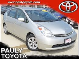 toyota products and prices 151 used cars in stock crystal lake huntley pauly toyota