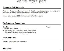 Sample Resume Objectives Military by Resume Builder Army Templates And Military Police Objective