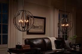 montavello 6 light chandelier oz