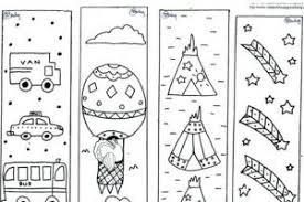 coloring pages bookmarks bookmarks archives what do we do all day