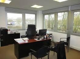 locaux bureaux 13 annonces de bureaux locaux professionnels à vendre à troyes