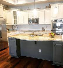 milk paint colors for kitchen cabinets our and possibly the greatest general finishes