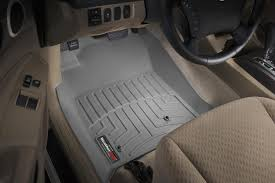 weathertech floor mats sale car accessories