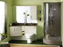 color ideas for a small bathroom neutral blue colors scheme magnificent small bathroom color ideas
