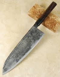 hells kitchen knives grownup kitchen knives 101 jerzeedevil
