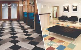 floorcoveringnews armstrong products meet new astm international