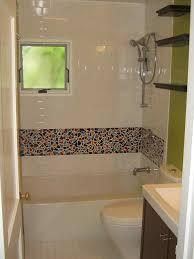 Bathroom Border Ideas Mosaic Bathroom Border Tiles Ideas For Bathrooms Tile W Statuary