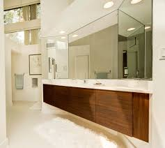 bathroom remodeling ideas kitchens by wedgewood