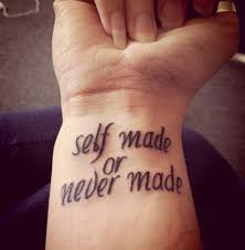 short quotes for tattoos pictures to pin on pinterest tattooskid