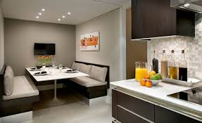 Kitchen Area Design Kitchen Work Area Small Design Optimizing Your Space Part 1 Dining