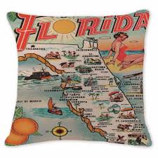 popular cushion cover patchwork buy cheap cushion cover patchwork