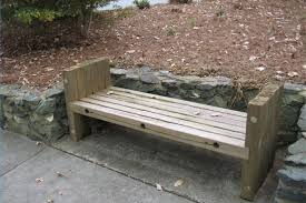 Rustic Log Benches - pin rustic log benches on pinterest rustic log bench plans