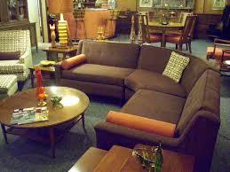 Used Sofa Set For Sale by Henredon Sofas Ebay Best Sofa Decoration